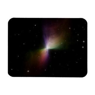 ブーメランの星雲の適用範囲が広い磁石 マグネット