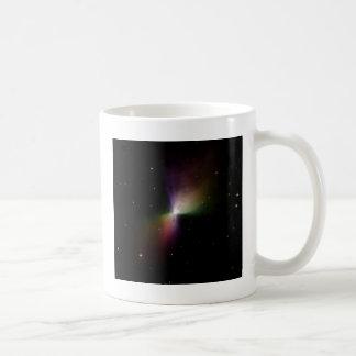 ブーメランの星雲 コーヒーマグカップ