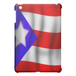 プエルトリコIpad Speckの例 iPad Miniケース