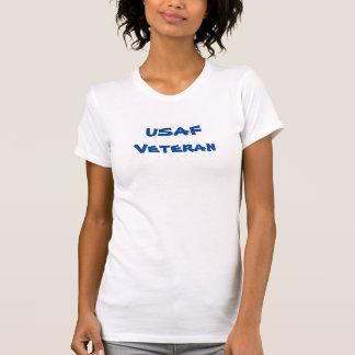 プライドは目標を高く持ちます Tシャツ