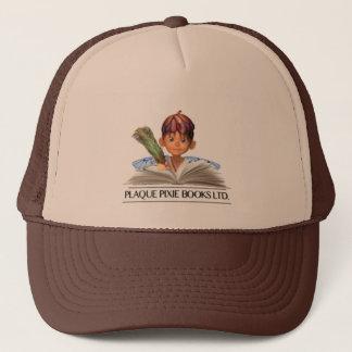 プラクの妖精の基盤の球の帽子 キャップ