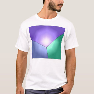 プラスター1 Tシャツ
