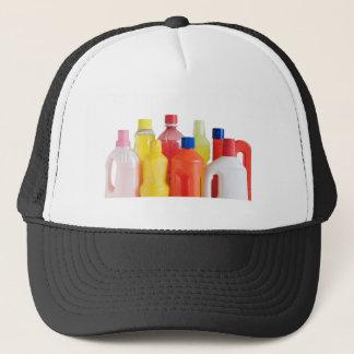 プラスチック洗浄力があるボトル キャップ