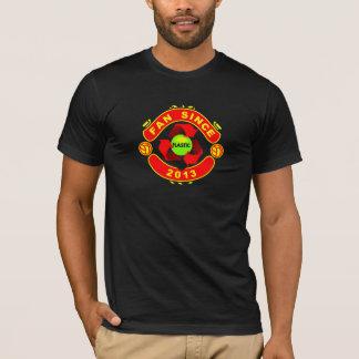 プラスチックRags Tシャツ