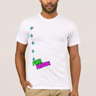 プラス Tシャツ
