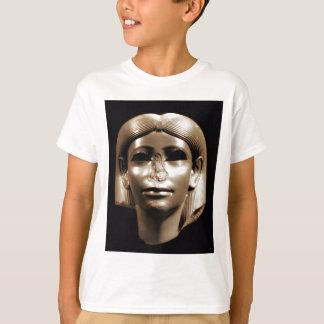プリンセスのスフィンクス Tシャツ