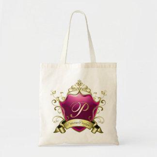 プリンセスのペネロペのトートバック トートバッグ