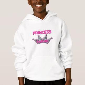 プリンセスサラ