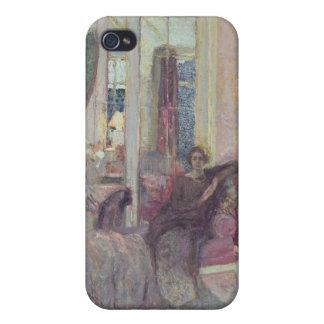 プリンセスBibesco、c.1920のポートレート iPhone 4/4S Cover