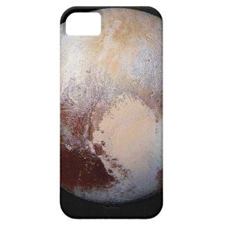 プルート iPhone SE/5/5s ケース