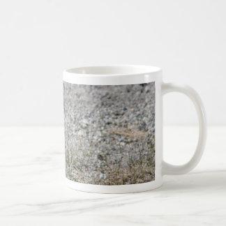 プレーリードッグ コーヒーマグカップ