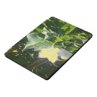 """プロりんご10.5の"""" ipad iPad proカバー"""