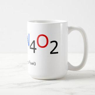 プログラマーのコーヒーカップ コーヒーマグカップ