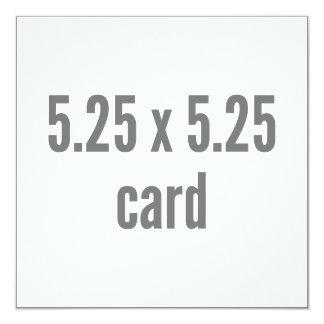 プロダクトをカスタマイズ カード