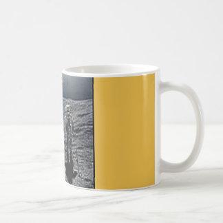プロダクトをカスタマイズ コーヒーマグカップ