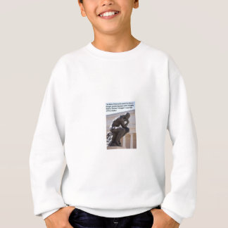プロダクトをカスタマイズ スウェットシャツ