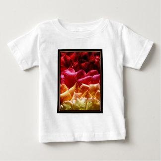プロダクトをカスタマイズ ベビーTシャツ