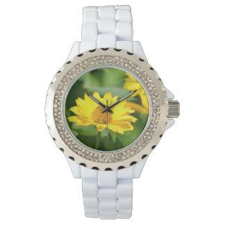 プロダクトをカスタマイズ 腕時計