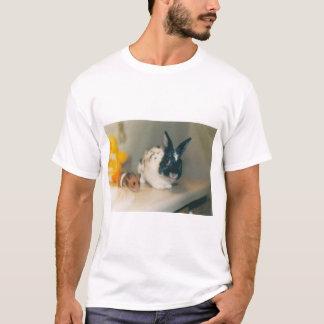 プロダクトをテストして下さい Tシャツ