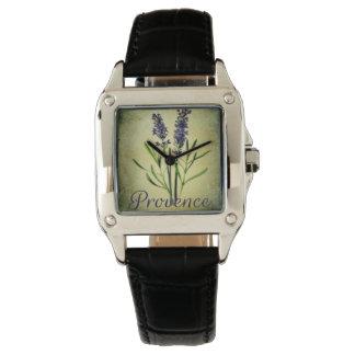 プロバンスI 腕時計