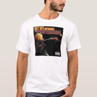 プロフェッショナルEPカバーTシャツ Tシャツ