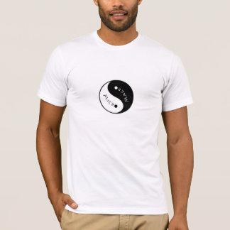プロマイクロイン Tシャツ