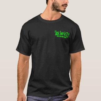 プールのパトロール Tシャツ