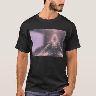 プールライト Tシャツ