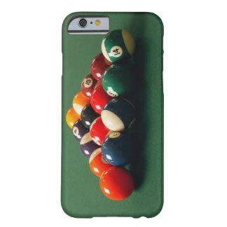 プール BARELY THERE iPhone 6 ケース