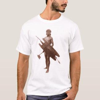 ヘッドハンター Tシャツ