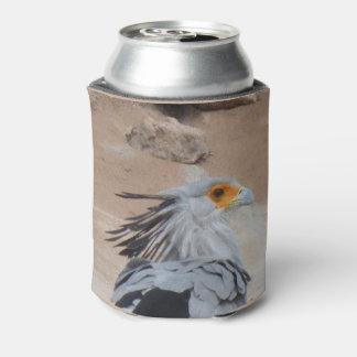 ヘビクイワシ絶縁体できます 缶クーラー