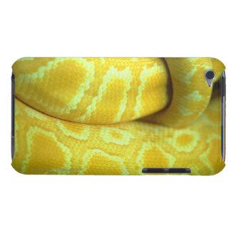 ヘビ Case-Mate iPod TOUCH ケース
