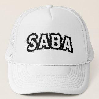 ヘブライで祖父Sava (Saba)の平均 キャップ