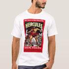 """""""ヘラクレス""""の(1958年の) Tシャツ"""