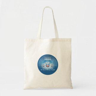 ヘルスケアのバッグ トートバッグ