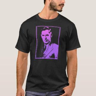 ヘンリーウォーレスのティー Tシャツ