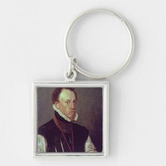 ヘンリーリー1568年 キーホルダー