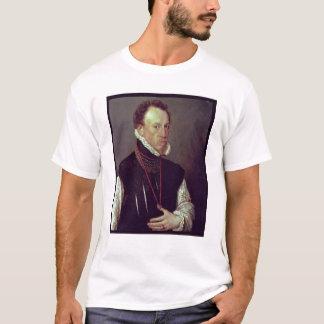 ヘンリーリー1568年 Tシャツ