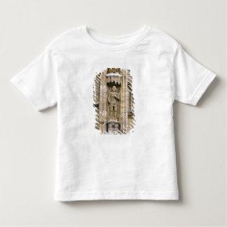 ヘンリー「西の正面のHotspur Percy、 トドラーTシャツ