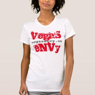 ベガスの羨望 Tシャツ
