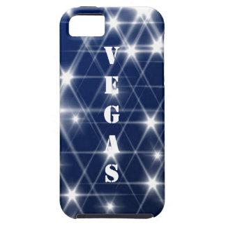 ベガスの輝きのiPhone 5/5S、Vibeの場合 iPhone SE/5/5s ケース