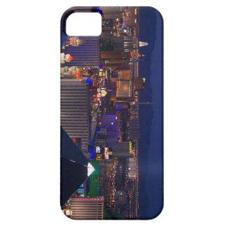 ベガス iPhone SE/5/5s ケース