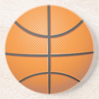 ベクトルバスケットボール コースター