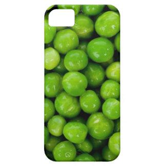 ベジタリアン iPhone SE/5/5s ケース
