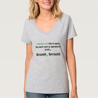 ベジタリアン Tシャツ