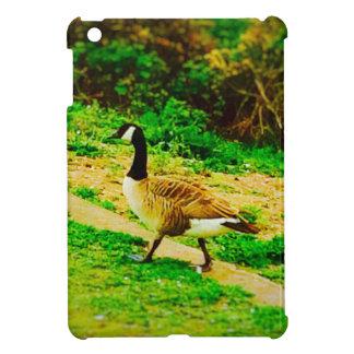 ベストの自然 iPad MINI CASE