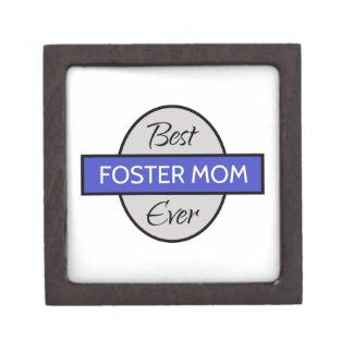 ベストの養育関係のお母さん- ギフトボックス