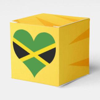 ベストセラーのかわいいジャマイカ フェイバーボックス