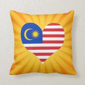 ベストセラーのかわいいマレーシア クッション