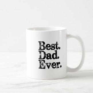 ベスト。 パパ。 。 マグ
